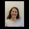 Samantha Cassidy, graduate student, UMass Amherst Department of Classics