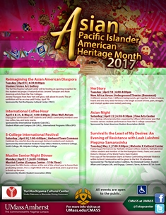 apia heritage month