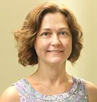 Alena Vasilyeva