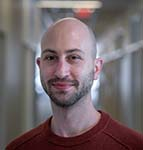 Seth K. Goldman
