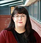 Marianne Neal-Joyce