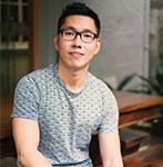 Associate Professor Jonathan Ong