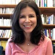 Kathryn Lachman