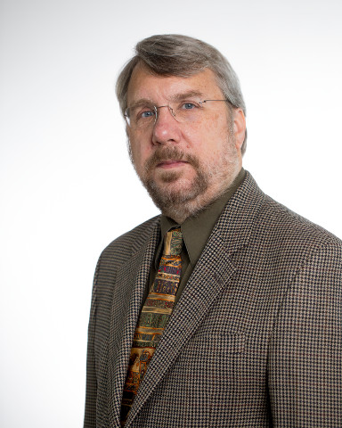 Professor Michael J. Maroney