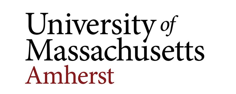 Revised Academic Calendar for Spring 2021 | UMass Amherst Spring 2021