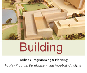 Facilities Programming and Planning
