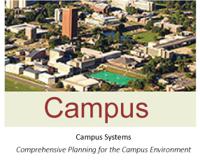 Campus Systems