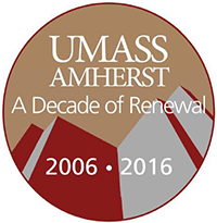 A Decade of Renewal