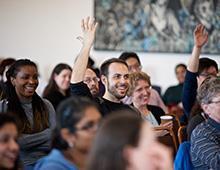 Diversity Teaching