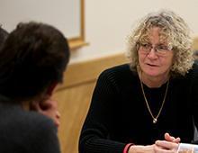 KHelmer Diversity Consults