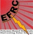 EFRC Logo