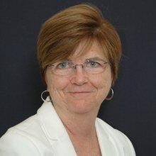 Image of Maureen Perry-Jenkins