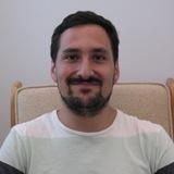 Mateo Hoyos Lopez