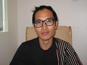Nguyen, Hien