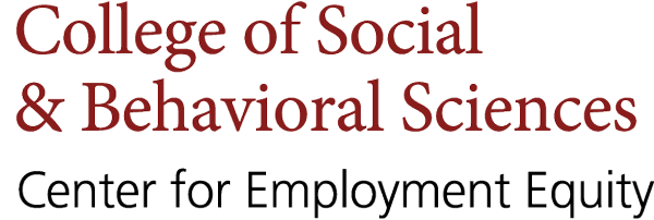 Center for Employment Equity