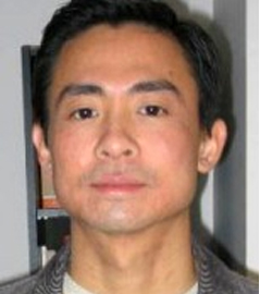 picture of Hoang Phan