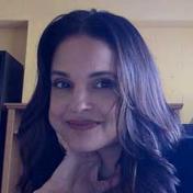 image of Asha Nadkarni