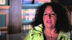 Marsha Kazarosian Alumni Profile