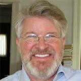 Headshot of David Fleming