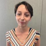 Headshot of Stacie Klinowski