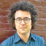 picture of Adam Zucker
