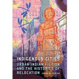 "image of book jacket, ""Indigenous Cities"""