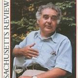 Headshot of Jules Chametzky