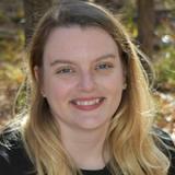 Headshot of Liane Malinowski