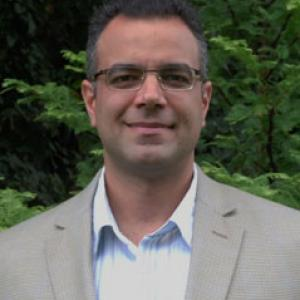 picture of Mazen Naous