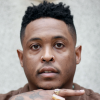 Headshot of Danez Smith