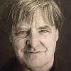 Headshot of Kevin Killian