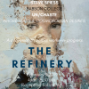 Banner photo for The Refinery