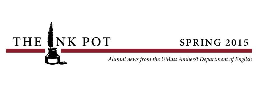 Inkpot Spring 2015 logo