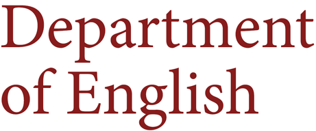 Undergraduate English Courses | English | UMass Amherst