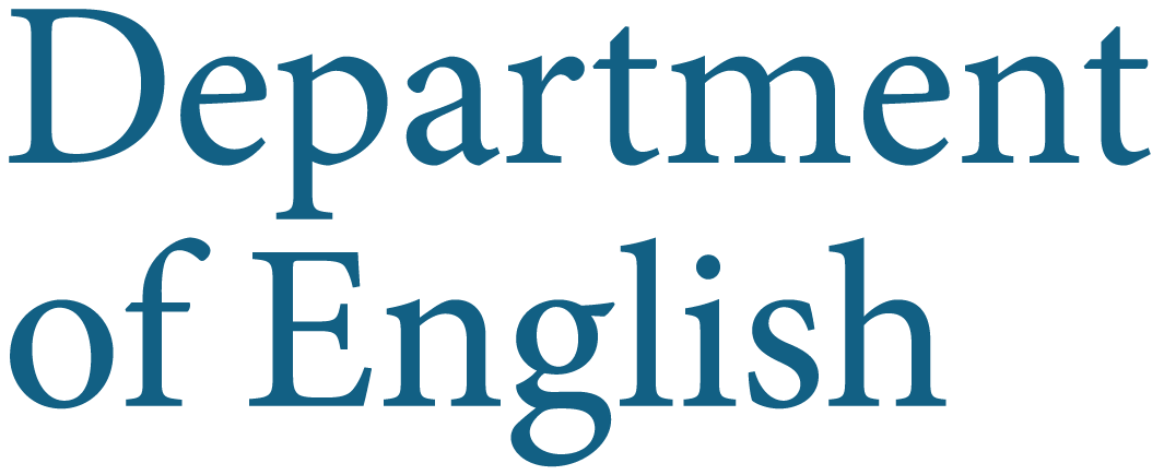 Affordable English Degrees