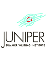 Logo: Juniper Writing Program
