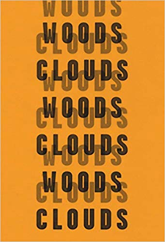 Cover: Woods and Clouds Interchangeable
