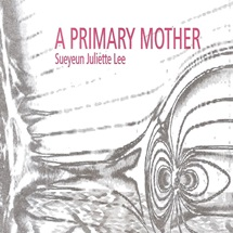 Book cover: A Primary Mother