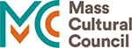 Logo: Mass Cultural Council