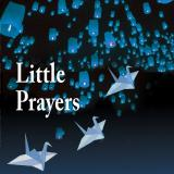 Little Prayers book cover