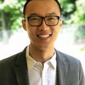 Simon Wang