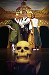 Shakespeare3.jpg thumbnail