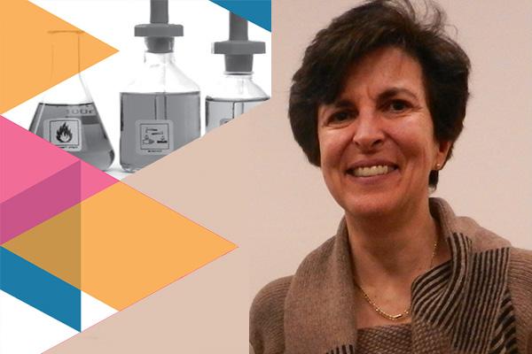 5806895058966 Dr. Antonia Calafat Promotes Biomonitoring at Recent Tay Gavin ...