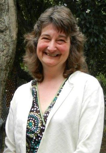 Lynnette Leidy Sievert