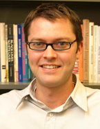 Thomas McDade