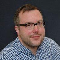Andrew Farrar, Ph.D.