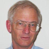 Daniel Clawson headshot