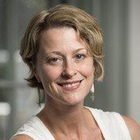 Jennifer Lundquist headshot