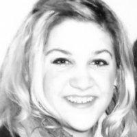 Jennifer Zenovich headshot
