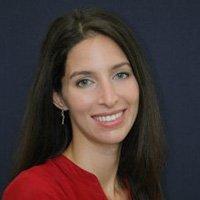 Katie Dixon-Gordon, Ph.D.